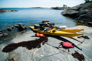 helena_wahlman-kayaking-51
