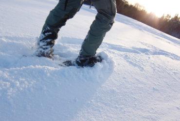 fredrik_broman-snowshoes-458-copie